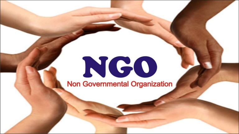 Know All About Ngo Audit Goyal Mangal Company