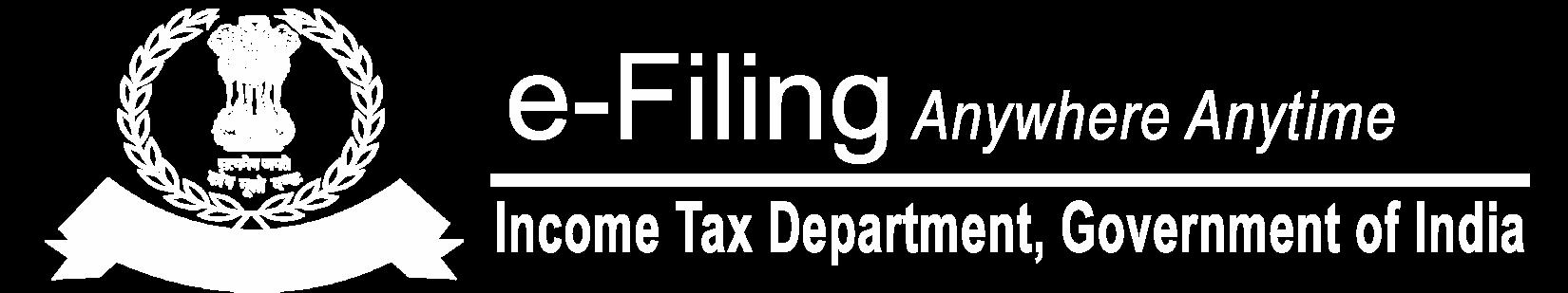 India Filings
